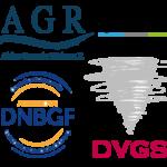 Mitgliedschaft BGM Prozess